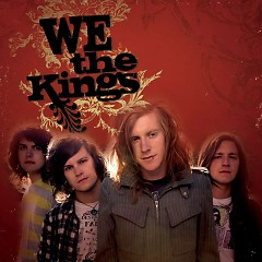 We The Kings (Deluxe Edition) - We The Kings