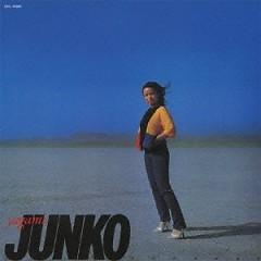 Junko The Best (SHM-CD)
