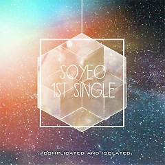 ...Complicated And Isolated (Single)