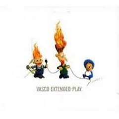 Extended Play (Cd Single)