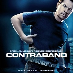 Contraband OST