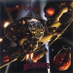 Bomber (Disc 2)