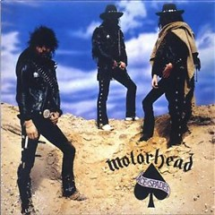 Ace Of Spades (Disc 1)