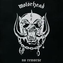 No Remorse (CD1)