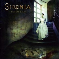 The 13th Floor - Sirenia