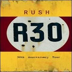 R30: 30th Anniversary World Tour (Disc 2)
