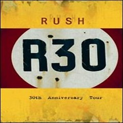 R30: 30th Anniversary World Tour (Disc 1)