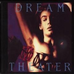 When Dream And Day Unite (Remaster)