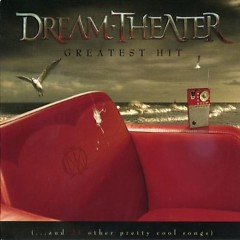 Greatest Hit (...and 21 Other Pretty Cool Songs) (CD2)