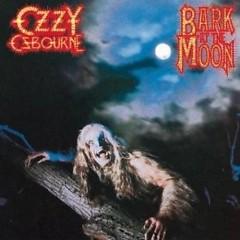 Bark At The Moon (Remastered)