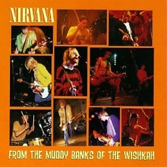 From The Muddy Banks Of The Wishkah (CD2)