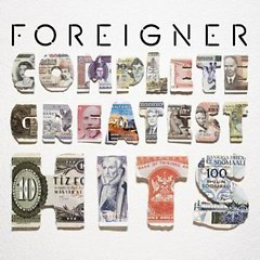 Complete Greatest Hits _Foreigner (CD2)