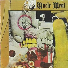 Uncle Meat (CD1)