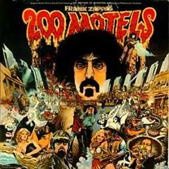 200 Motels (CD1)