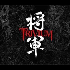 Shogun (Special Edition) - Trivium