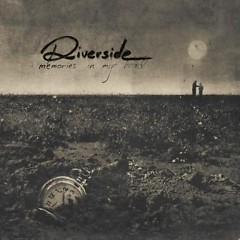 Memories In My Head (EP) - Riverside