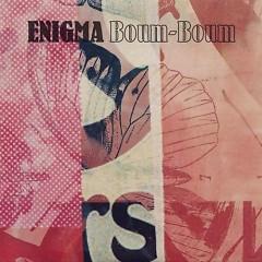 Boum-Boum