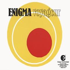 Voyageur (Single)