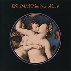Principles of Lust