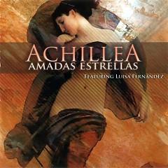 Achillea - Amadas Estrellas - Jens Gad