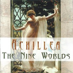 Achillea - The Nine Worlds - Jens Gad