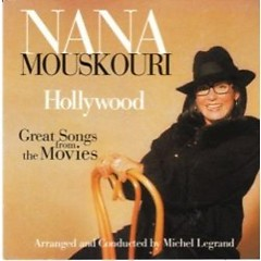 Hollywood - Great Songs From The Movies