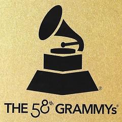 2016 Grammy Winners List (Kết Quả Grammy Lần Thứ 58)