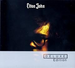 Elton John (Deluxe Edition) (CD1)