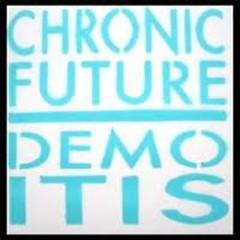 Demoitis