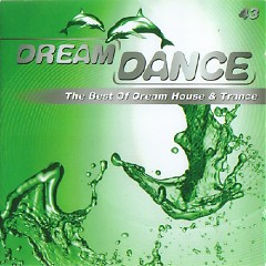 Dream Dance Vol 43 (CD 1)