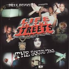 Billy Bavgate Presents Life In The Streets Soundtrack