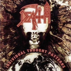 Individual Thought Patterns - Death