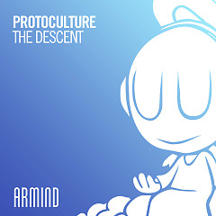 The Descent (Single) - Protoculture