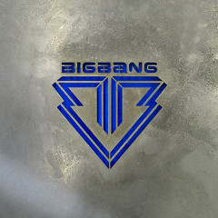 Blue - BIGBANG