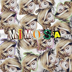 Mimosa (Single) - DYLYN