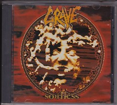 Soulless - Grave