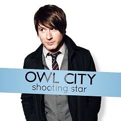 Shooting Star-EP