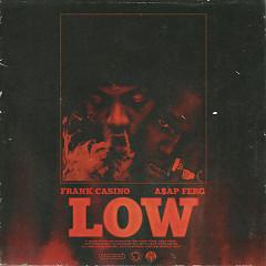 Low (Single) - Frank Casino