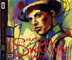 Star Mark Greatest Hits (CD1) - Frank Sinatra