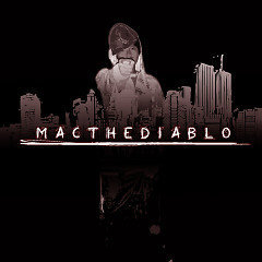 Macthediablo Collection - Macthediablo
