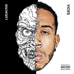 Vices (Single) - Ludacris