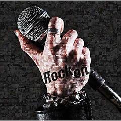 Rock on. - nano