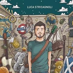 Luca Stricagnoli
