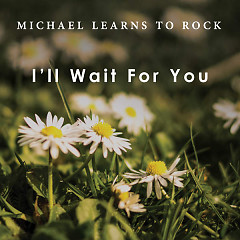 I'll Wait For You (Single)