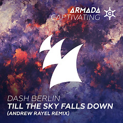 Till The Sky Falls Down (Andrew Rayel Remix) (Single)