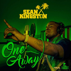 One Away (Single) - Sean Kingston