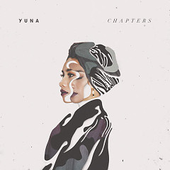 Crush - Yuna ((US))