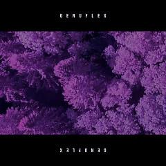 Genuflex - Genuflex