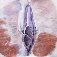 Wings Of Love (Single)