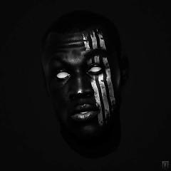 Scary (Single) - Stormzy